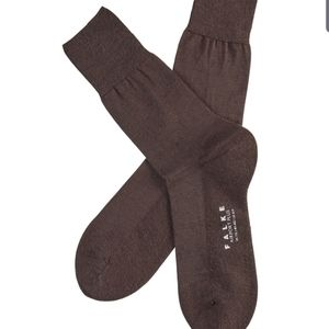Airport Plus Men Socks  with sole padding
